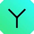 Yardly logo