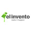 ElInvento logo
