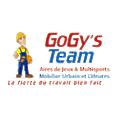 GoGy's Team