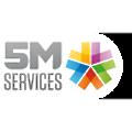 5M Services