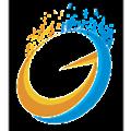 Gestiona Servicios logo