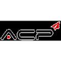 Air Cargo Professionals logo
