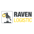 Raven Logistic logo