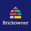 Brickowner