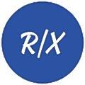 ResonanceX