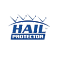 Hail Storm Products