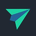 GradJoy logo