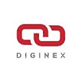 Diginex logo