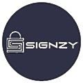 Signzy