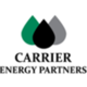 Carrier Energy Partners logo