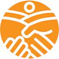 CROWDE logo