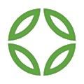 Ecopower LED