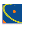 Saturn Scale Systems logo