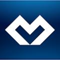 Milo Enterprises