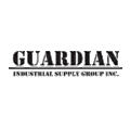 Guardian Industrial Supply Group logo