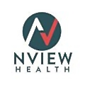 Nview Health logo