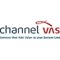 ChannelVAS logo