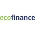 EcoFinance logo