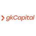 gkCapital logo