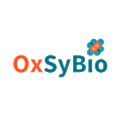OxSyBio
