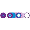 Morphogen-IX logo