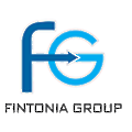 Fintonia Group