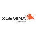 Xgemina Group logo