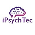 iPsychTec logo