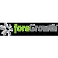 foreGrowth logo