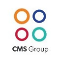 CMS Group logo
