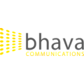 Bhava Communications logo