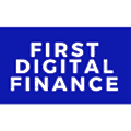 First Digital Finance logo