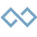 Everuz logo