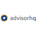 Advisor HQ logo