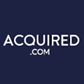 Acquired.com logo