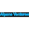 Alpana Ventures logo