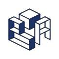 BlockApps logo