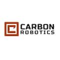 Carbon Robotics logo