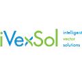 iVexSol