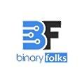BinaryFolks logo