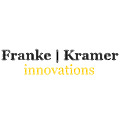 FrankeKramer innovations