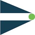SEngine Precision Medicine logo