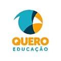 Quero Education logo