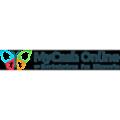 My Cash Online logo