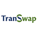 TranSwap
