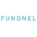Fundnel logo