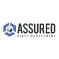 Assured Asset Management