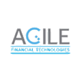 Agile Financial Technologies logo