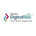 Digital Risk