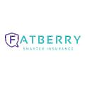 FatBerry logo